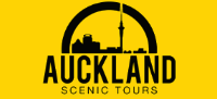 Auckland Tour PDF download